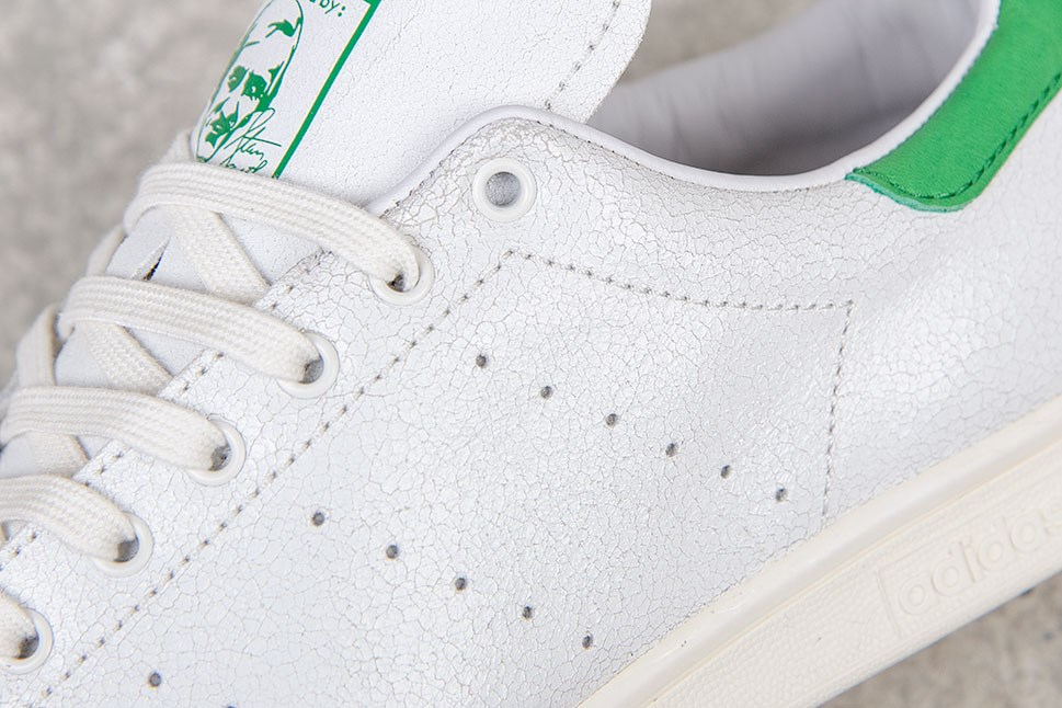 adidas-originals-consortium-stan-smith-cracked-leather-detailed-images-7