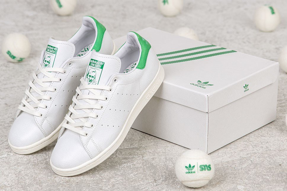 adidas-originals-consortium-stan-smith-cracked-leather-detailed-images-8