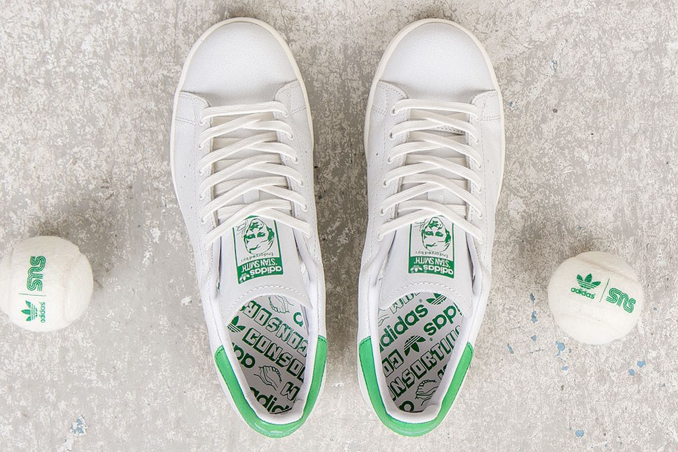 adidas-originals-consortium-stan-smith-cracked-leather-detailed-images-9