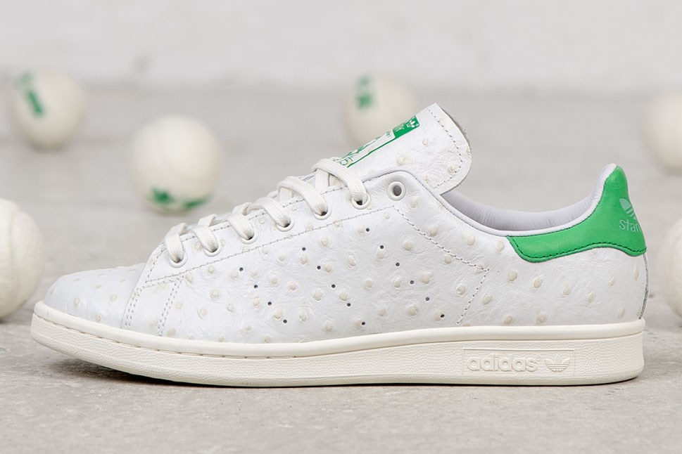adidas-originals-consortium-stan-smith-ostrich-leather-detailed-images-2