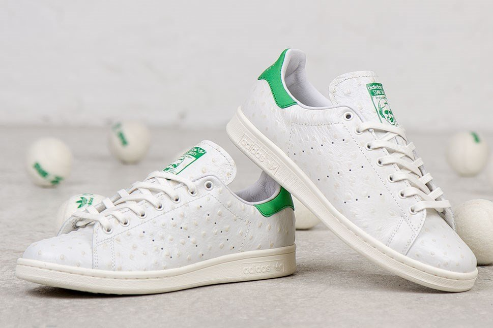 adidas-originals-consortium-stan-smith-ostrich-leather-detailed-images-3