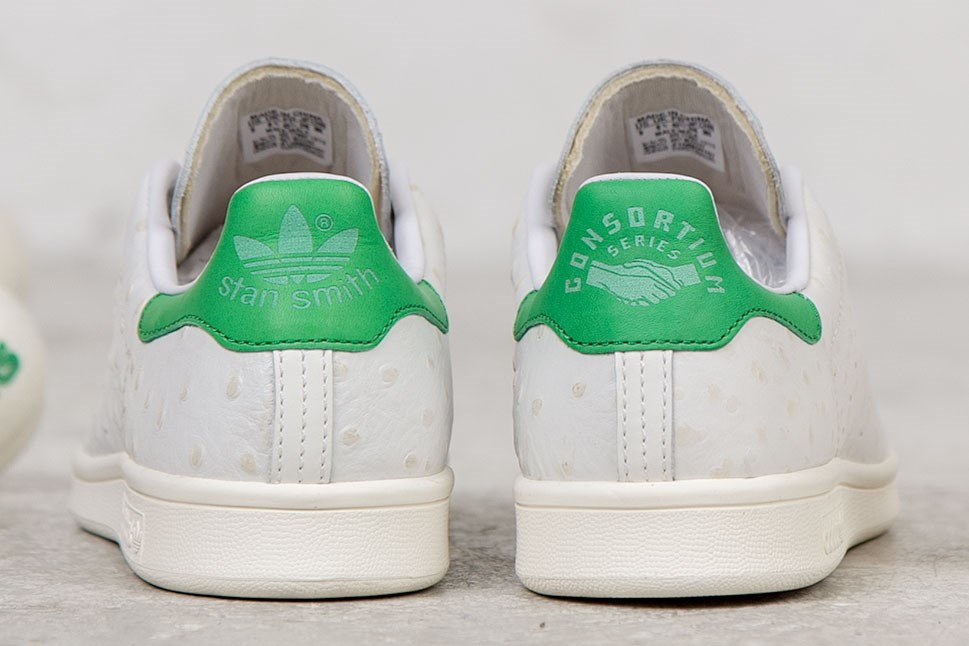 adidas-originals-consortium-stan-smith-ostrich-leather-detailed-images-4