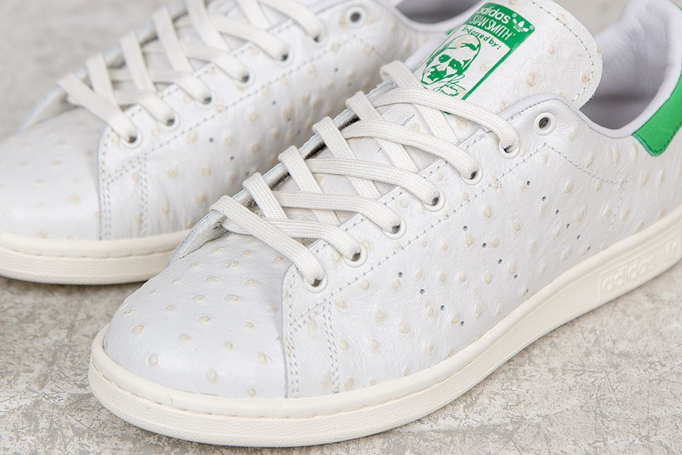 adidas-originals-consortium-stan-smith-ostrich-leather-detailed-images-5