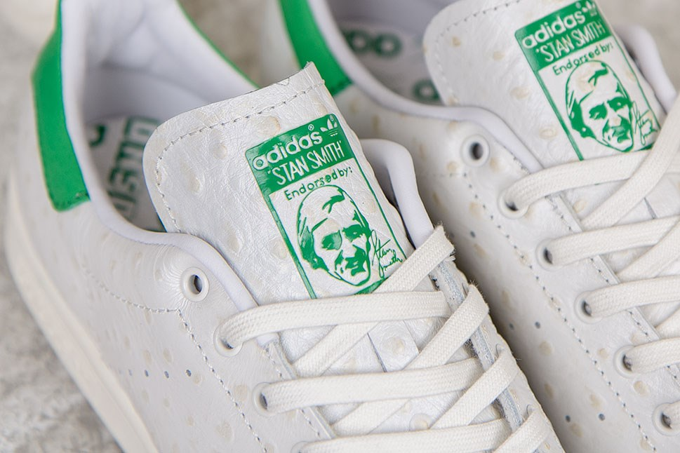 adidas-originals-consortium-stan-smith-ostrich-leather-detailed-images-6