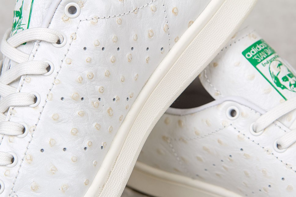 adidas-originals-consortium-stan-smith-ostrich-leather-detailed-images-7
