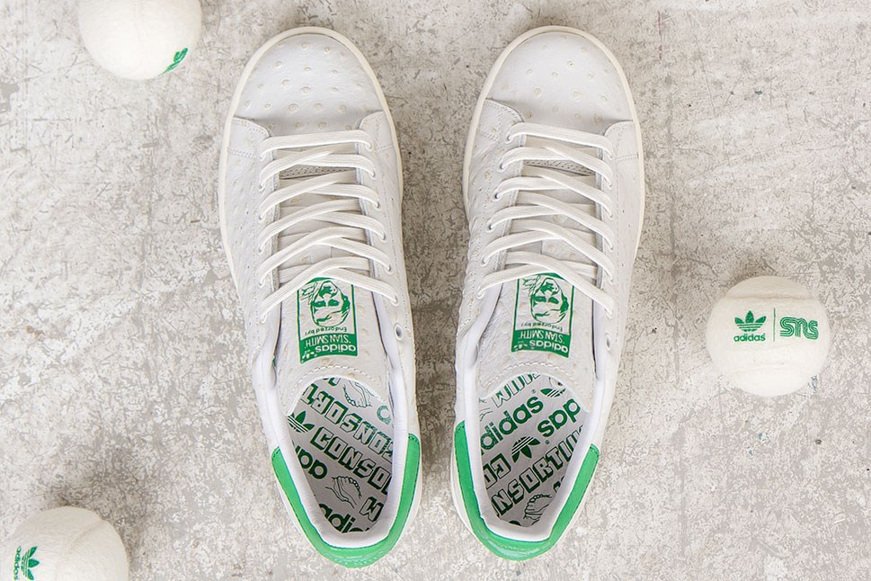 adidas-originals-consortium-stan-smith-ostrich-leather-detailed-images-9