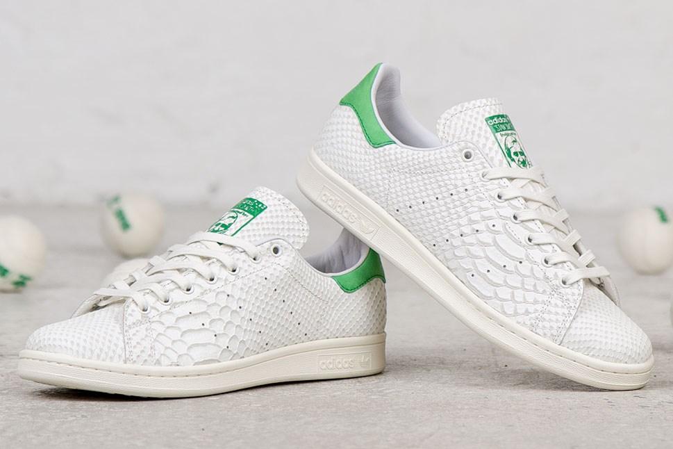adidas-originals-consortium-stan-smith-reptile-leather-detailed-images-3