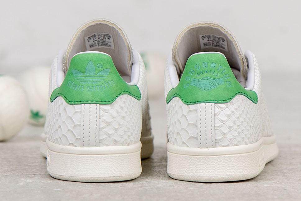 adidas-originals-consortium-stan-smith-reptile-leather-detailed-images-4