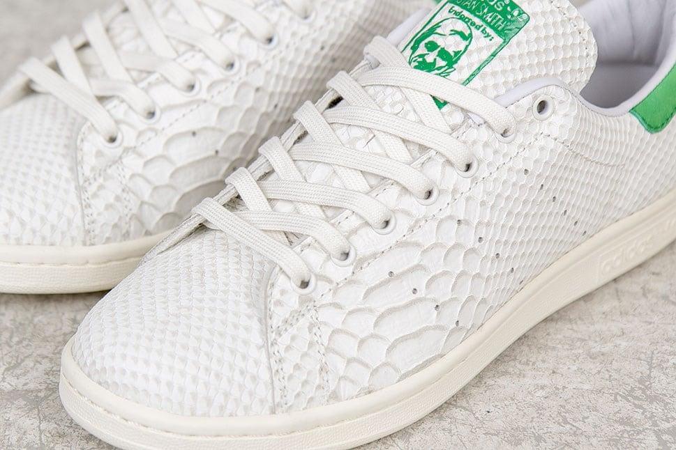 adidas-originals-consortium-stan-smith-reptile-leather-detailed-images-5