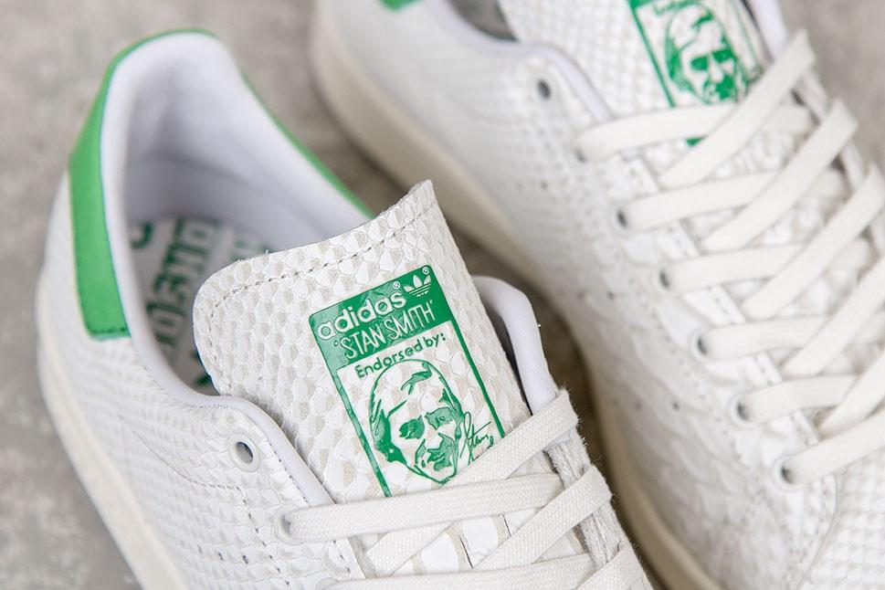 adidas-originals-consortium-stan-smith-reptile-leather-detailed-images-6