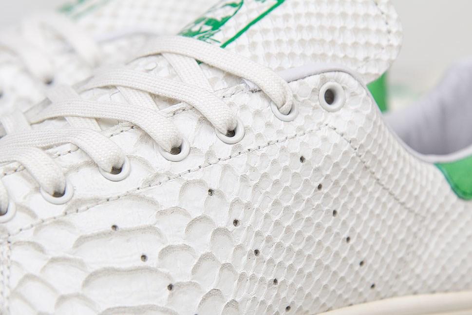 adidas-originals-consortium-stan-smith-reptile-leather-detailed-images-7