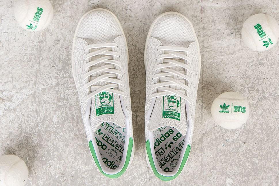 adidas-originals-consortium-stan-smith-reptile-leather-detailed-images-9