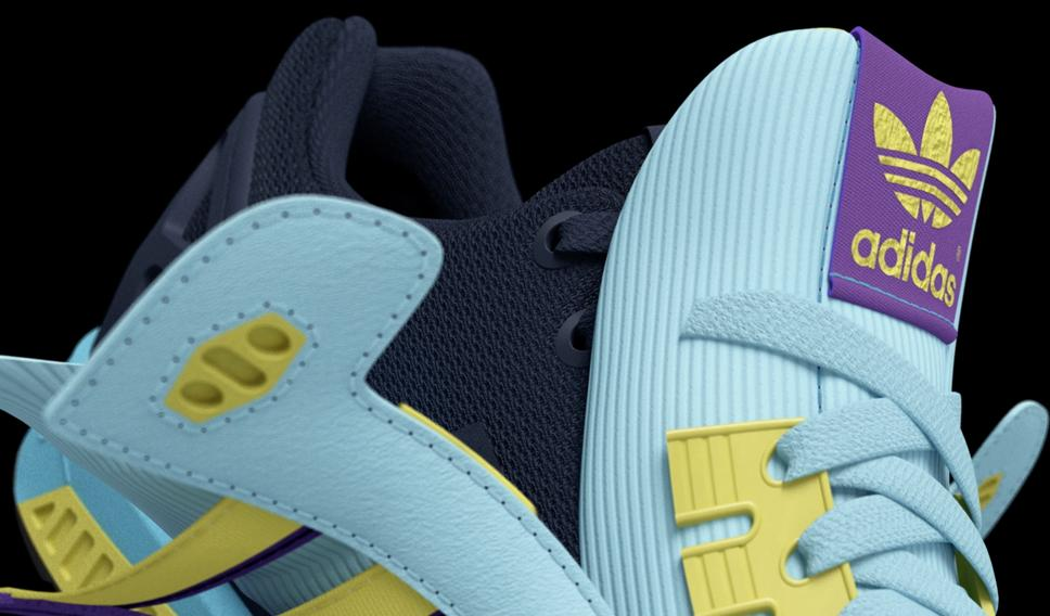 adidas-originals-introduces-the-zx-flux-1