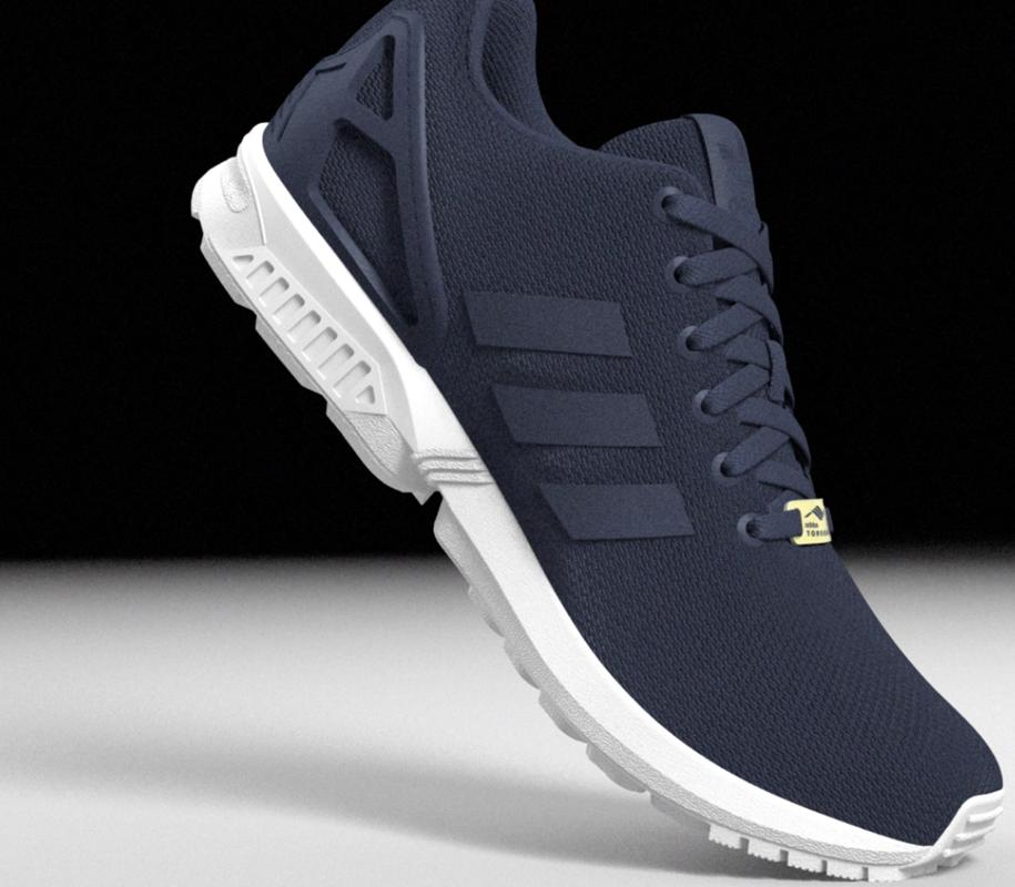 adidas-originals-introduces-the-zx-flux-6