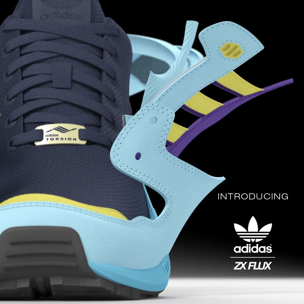 adidas-originals-introduces-the-zx-flux-7