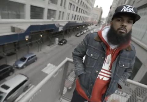adidas-originals-presents-return-of-the-top-ten-with-stalley