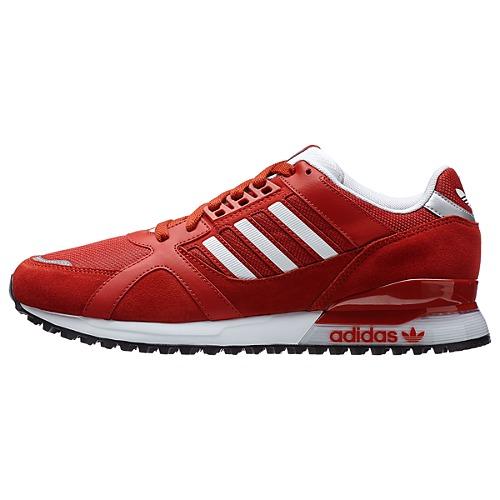 adidas-originals-spring-2014-t-zx-700