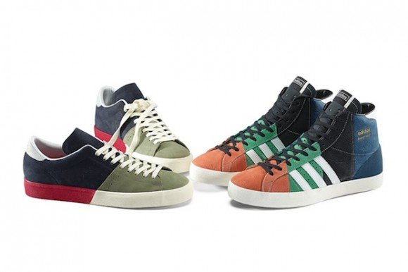 adidas-originals-spring-summer-2014-remix-oddity-pack