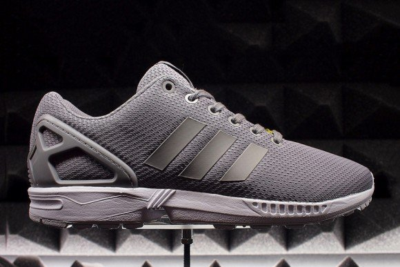 adidas-originals-spring-summer-2014-zx-flux-first-look