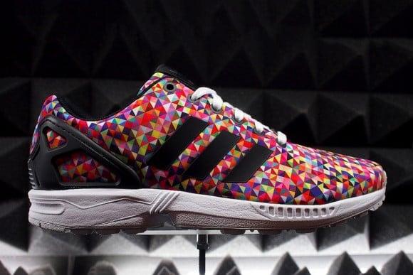 on sale f89d2 c8ed8 adidas-originals-spring-summer-2014-zx-flux-first-