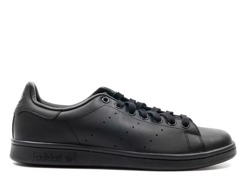 adidas-originals-stan-smith-black-2