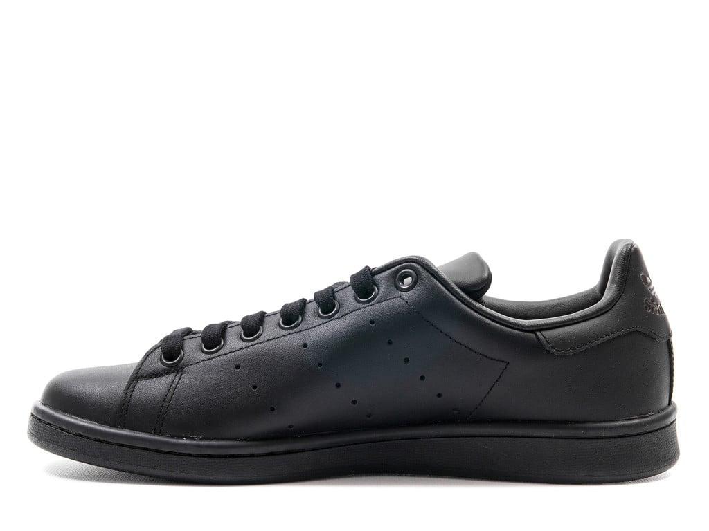 adidas-originals-stan-smith-black-3