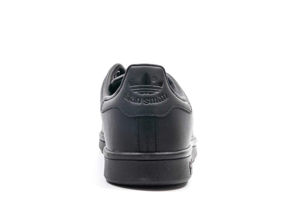 adidas-originals-stan-smith-black-4