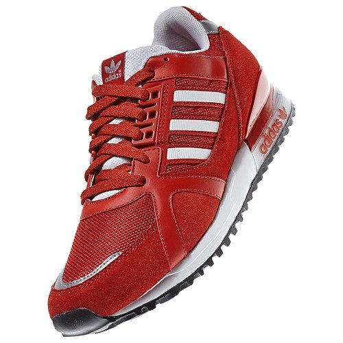 adidas-originals-tzx700-brick-2
