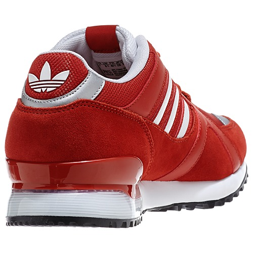 adidas-originals-tzx700-brick-3