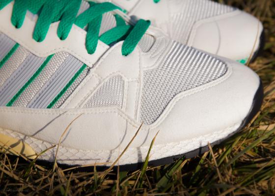 adidas-originals-zx-710-fresh-green-3