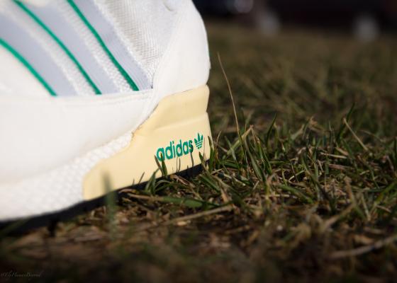 adidas-originals-zx-710-fresh-green-4
