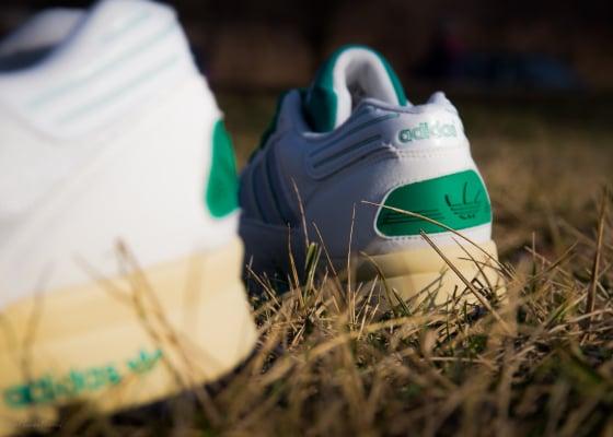 adidas-originals-zx-710-fresh-green-6