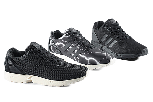 adidas-originals-zx-flux-black-elements-pack-1