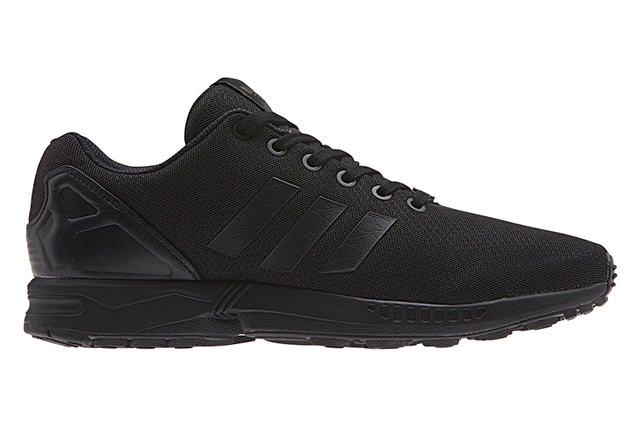 adidas-originals-zx-flux-black-elements-pack-10