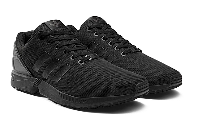 adidas-originals-zx-flux-black-elements-pack-11