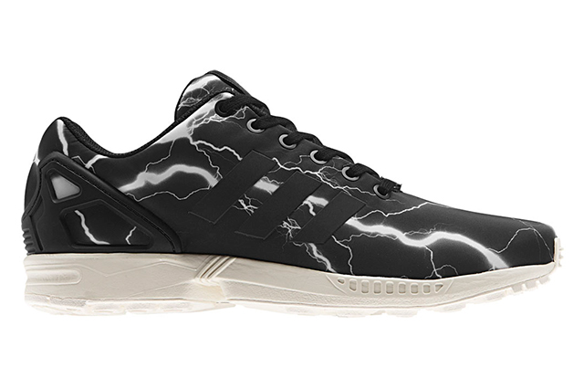 adidas-originals-zx-flux-black-elements-pack-2