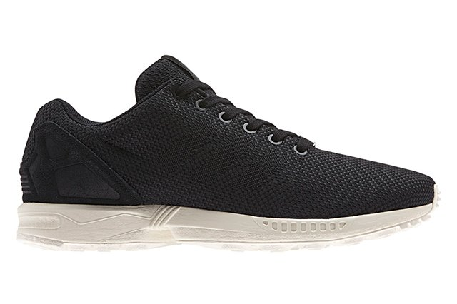 adidas-originals-zx-flux-black-elements-pack-7