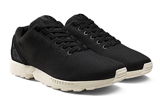 adidas-originals-zx-flux-black-elements-pack-8