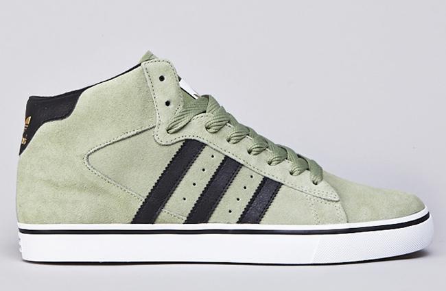 new concept d1e4b ccab9 adidas-skate-campus-vulc-mid-pale-green-black1-