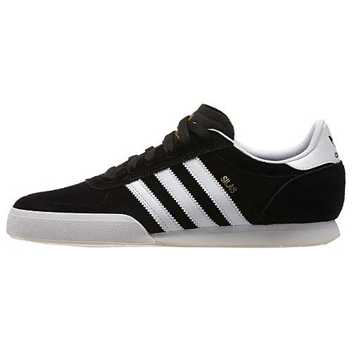 adidas-skateboarding-the-silas-slr