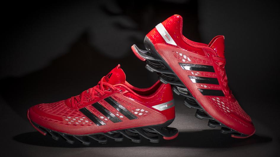 adidas-springblade-razor-light-scarlet-black-metallic-silver-1