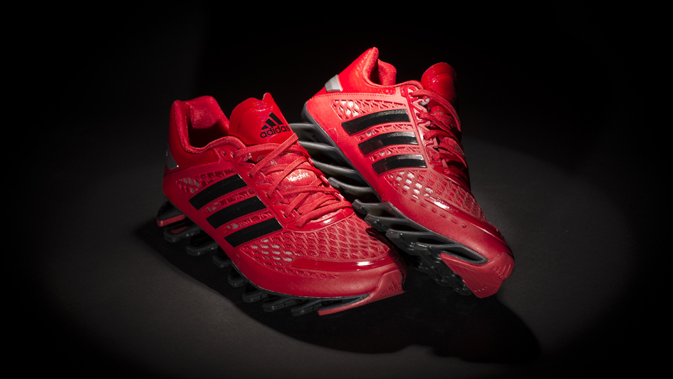 adidas-springblade-razor-light-scarlet-black-metallic-silver-2