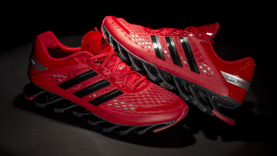 Springblade Shoes Price