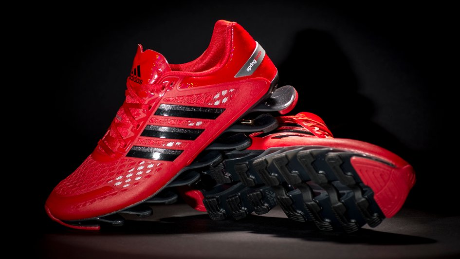 adidas-springblade-razor-light-scarlet-black-metallic-silver-4