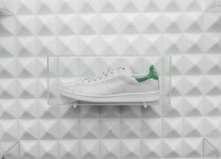 adidas Stan Smith Pop-Up London Event Recap