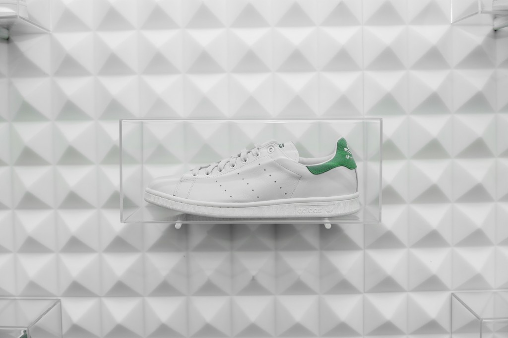 adidas-stan-smith-pop-up-event-london-recap-1