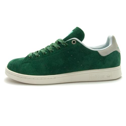 adidas-stan-smith-skate-amazon-green-2