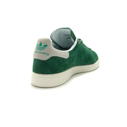 adidas-stan-smith-skate-amazon-green-3