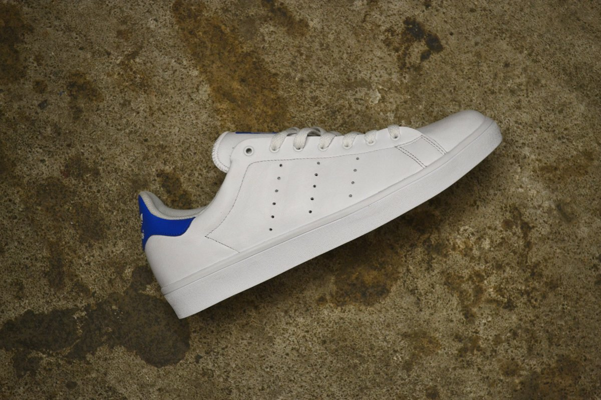 adidas-stan-smith-skate-vulc-spring-2014-preview-1