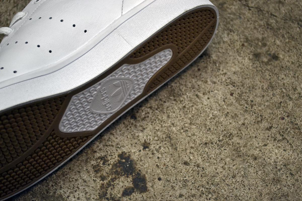 adidas-stan-smith-skate-vulc-spring-2014-preview-4